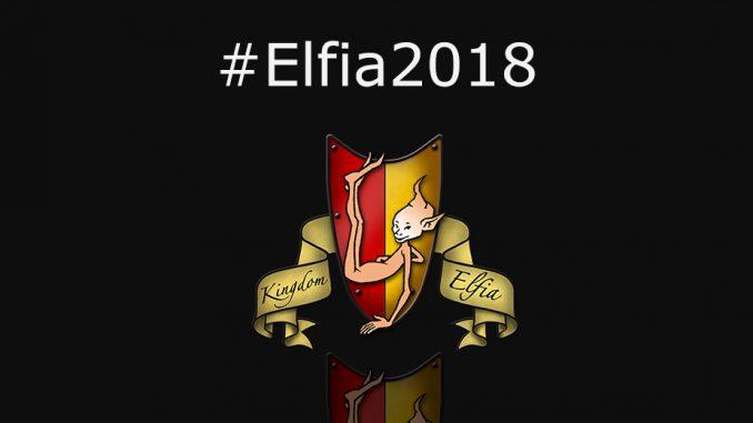 Elfia