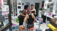 tattoo-erasmo-2-2-bodypainting-festival-teneriffa-2018